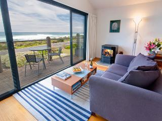 Stephanie's at Onion Bay - Seascape Room - Wongarra vacation rentals