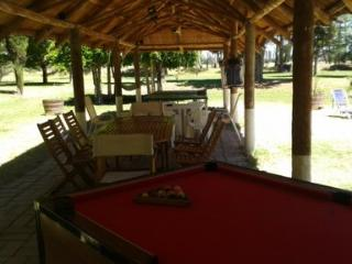 Chalet Finca Nim 1 bedroom house - San Rafael vacation rentals