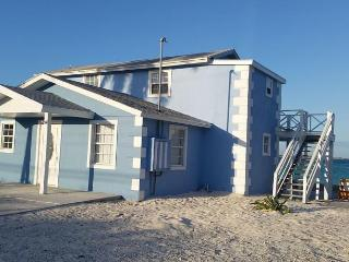 Great Exuma Getaway , Boat & Car rentals Available - Great Exuma vacation rentals