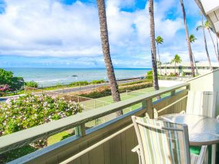 THE SHORES OF MAUI, #223 - Kihei vacation rentals