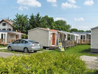 Vacation Home in Kirchberg an der Iller (# 6730) ~ RA63335 - Erolzheim vacation rentals