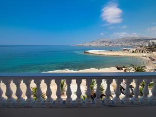 Zino's Rooms - Sarande vacation rentals