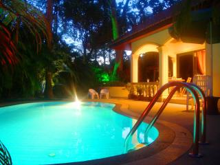 Luxury 2 Bed Private Pool Villa 'Villa Lakeside' - Nai Harn vacation rentals