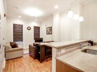 Luxury Comfort-University City - Philadelphia vacation rentals
