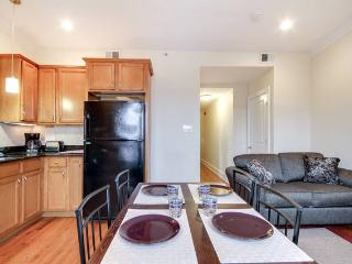Philly Comfort-University City-near Drexel/upenn - Philadelphia vacation rentals