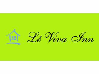 LE VIVA INN GUEST HOUSE AND HOSTEL CHANGKAT BUKIT - Petaling District vacation rentals