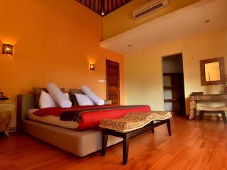 Villa Kelapa Candidasa - Candidasa vacation rentals