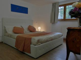 Appartamento carino in Pisa con ogni confort - Pisa vacation rentals