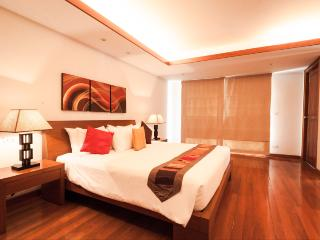 Laguna 2 bedroom - Bang Tao Beach vacation rentals