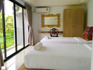 Villa Think Of Home - Khao Lak vacation rentals