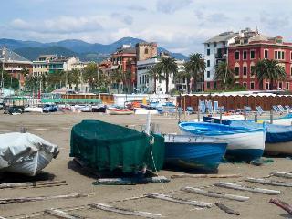 Residence mare Sestri Levante - Sestri Levante vacation rentals