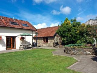 Barn Owl Cottage - Barnstaple vacation rentals