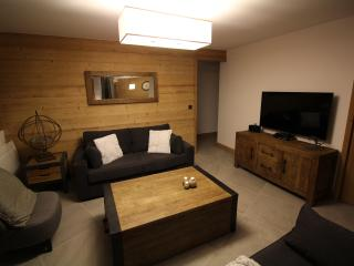 Trolles Prestige - Ski rental apartment - Saint-Martin-de-Belleville vacation rentals