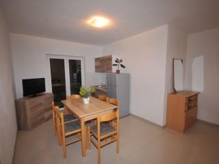 Apartment Relax 2/6 - Novalja vacation rentals
