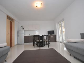 Apartment Relax 3/14 - Novalja vacation rentals