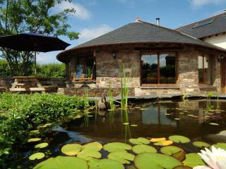 The Roundhouse - Barnstaple vacation rentals