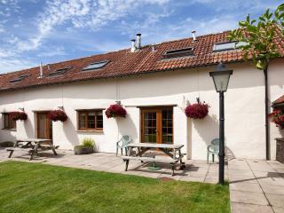 Rose Barn Cottage - Barnstaple vacation rentals