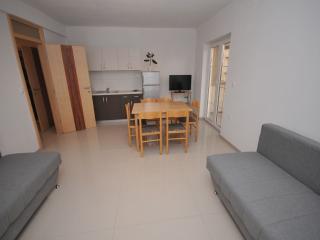 Apartment Relax 7/6 - Novalja vacation rentals