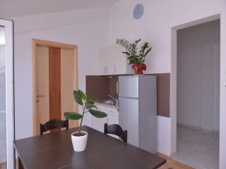 Apartment Relax 9/12 - Novalja vacation rentals