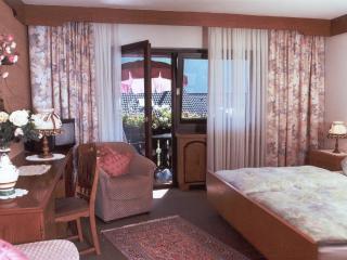 Guest Room in Enzkloesterle (# 7117) ~ RA63708 - Enzklösterle vacation rentals