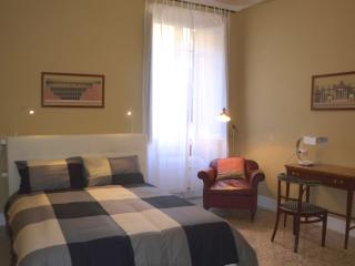 Nievo Apartment Trastevere - Rome vacation rentals