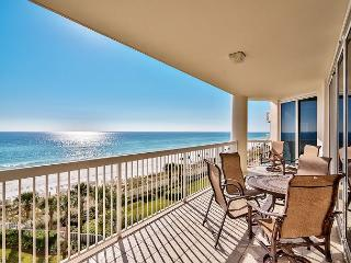 Silver Beach Towers 503W - 168689 - Destin vacation rentals