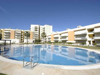 Apartment Moura Praia - Algarve vacation rentals