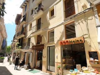Palma City Apartment, Palma City Apartment B7825 - Franceses vacation rentals