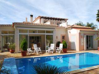 Charming 3 bedroom Villa in Estombar - Estombar vacation rentals