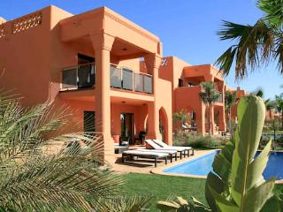 Amendoeira Three Bedroom Villa - Alcantarilha vacation rentals