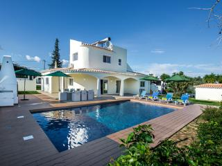 Villa Amizade, Up to 6 persons rate - Patroves vacation rentals