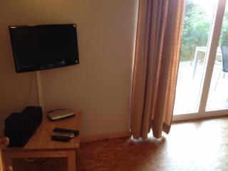 4-Sterne Ferienwohnung in Sankt Peter-Ording - Sankt Peter-Ording vacation rentals