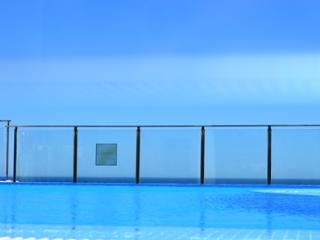 2 BEDROOM APT IN COSMO BEACH WITH SEA VIEWS 2C - Estepona vacation rentals