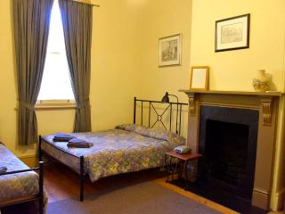 Beautiful 3 bedroom Stirling House with Internet Access - Stirling vacation rentals