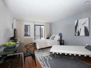 CH6C Luxury 5 Star Condo in Chelsea - New York City vacation rentals