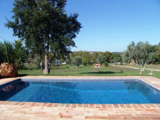 2 bedroom Villa with Private Outdoor Pool in Montemor-o-Novo - Montemor-o-Novo vacation rentals