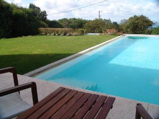 3 bedroom Villa with Internet Access in Azoia - Azoia vacation rentals
