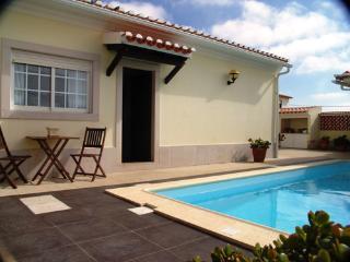 4 bedroom Villa with Private Outdoor Pool in Santo Isidoro - Santo Isidoro vacation rentals