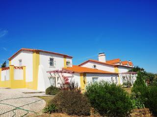 Lovely 5 bedroom Villa in Turcifal with Internet Access - Turcifal vacation rentals