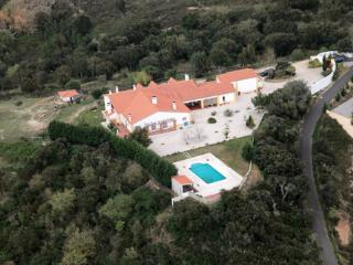 Lovely 5 bedroom Villa in Turcifal - Turcifal vacation rentals