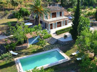 3 bedroom Villa with Internet Access in Soller - Soller vacation rentals