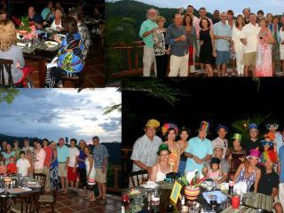 Adventure Dining - Jaco vacation rentals