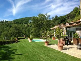 Beautiful 3 bedroom San Donato In Collina Villa with Internet Access - San Donato In Collina vacation rentals