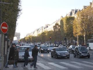 parisbeapartofit - Rue de Chartres (118) - Neuilly-sur-Seine vacation rentals