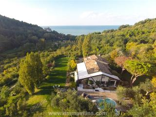 Perfect 4 bedroom Villa in Rimini - Rimini vacation rentals