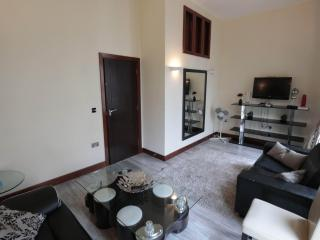 2BR Central London Apartment near Bayswater - London vacation rentals