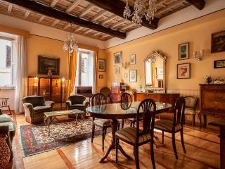 Medici - Rome vacation rentals