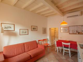 Trastevere 1 - Rome vacation rentals