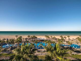 Mayan Palace Puerto Penasco: 2-Bedrooms, Sleeps 8 - Puerto Penasco vacation rentals