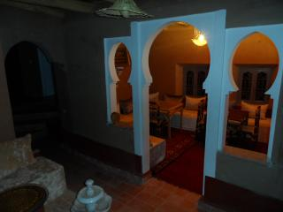 dades gorge accommodation - Boumalne Dadès vacation rentals